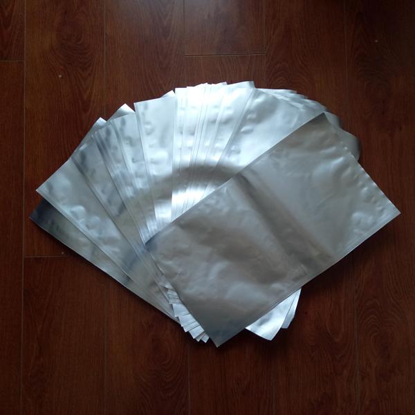 蒸煮铝箔袋